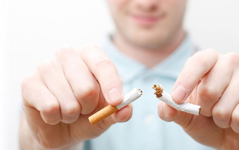 Онлайн калькулятор сигарет не только пачка сигарет цой караоке онлайн бесплатно