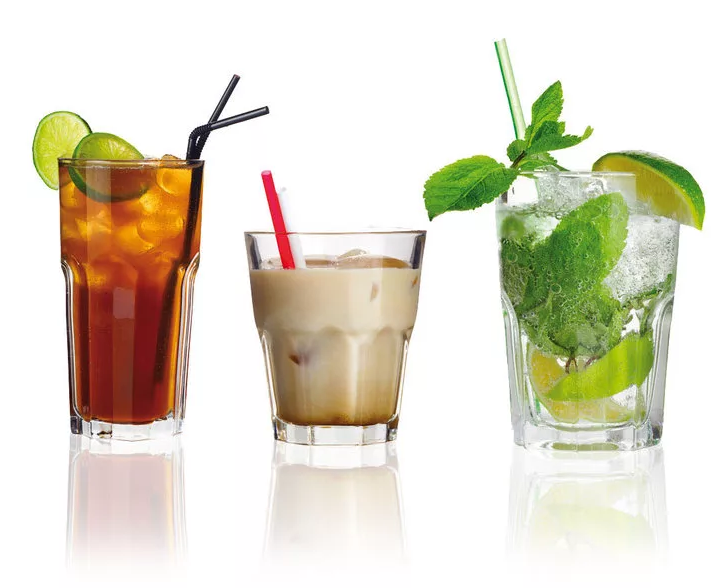 Алкоголь стадии опьянения